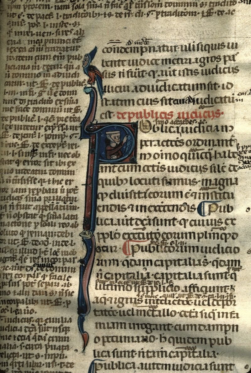 Avranches, Bibl. mun., ms. 0140, f. 063