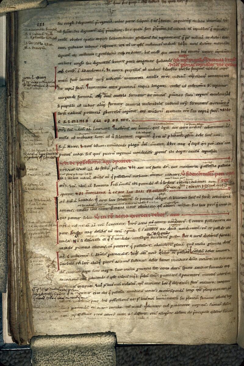 Avranches, Bibl. mun., ms. 0141, f. 035v