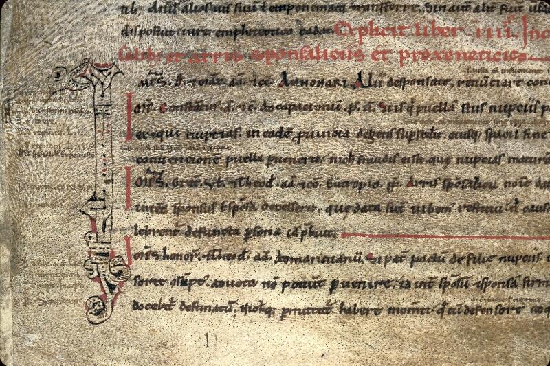 Avranches, Bibl. mun., ms. 0141, f. 076v