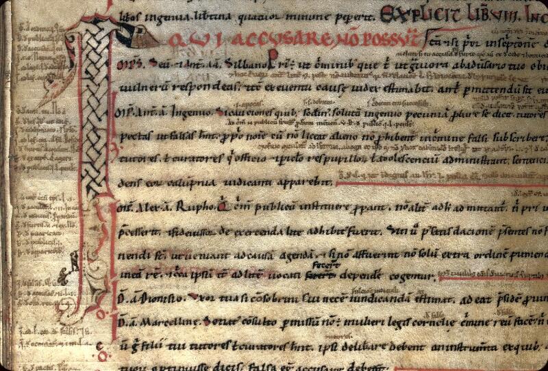 Avranches, Bibl. mun., ms. 0141, f. 176v