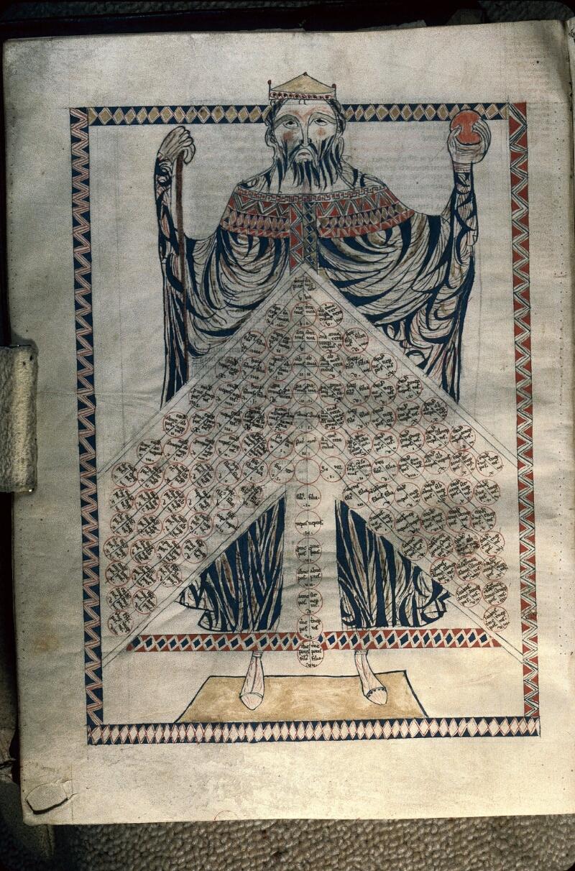 Avranches, Bibl. mun., ms. 0148, f. 253v