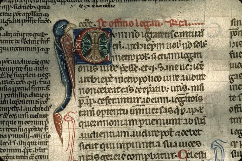 Avranches, Bibl. mun., ms. 0150, f. 048v