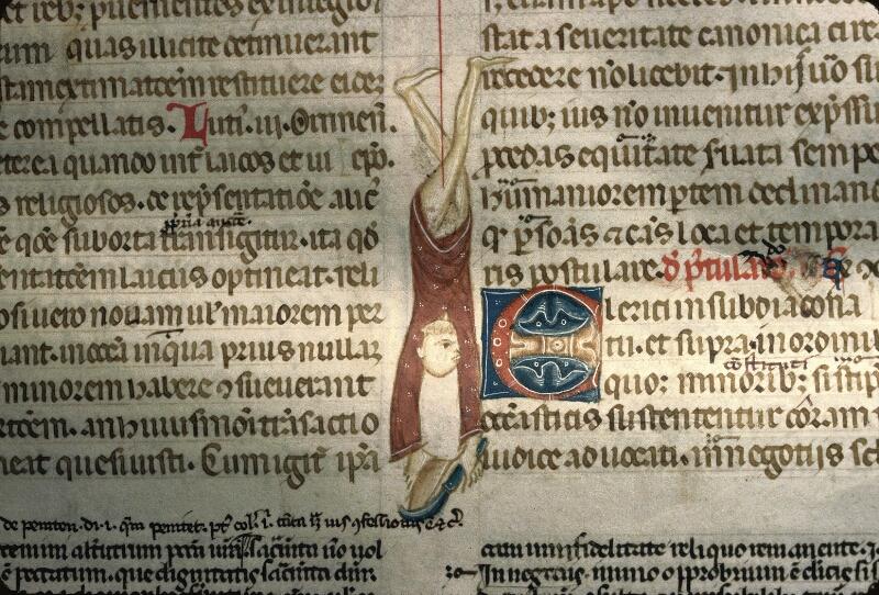 Avranches, Bibl. mun., ms. 0150, f. 055