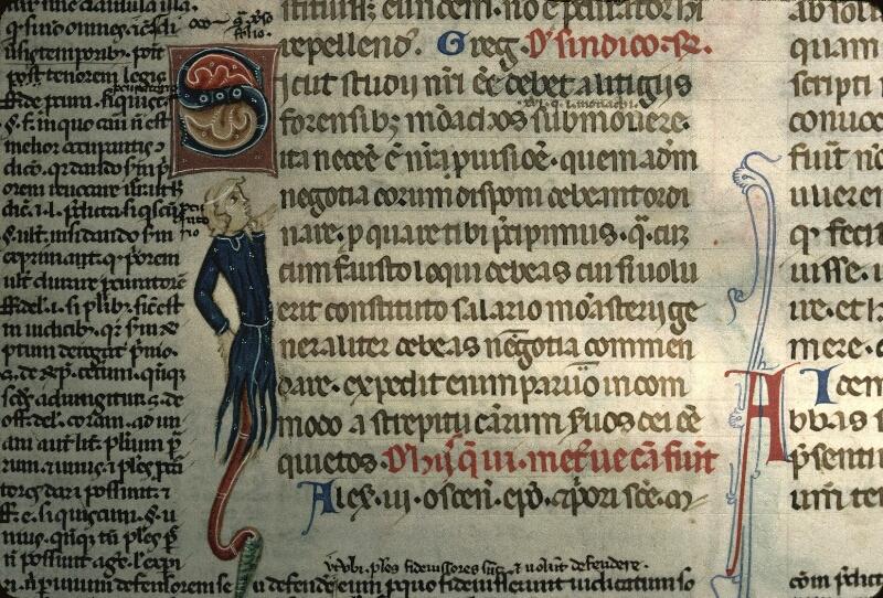 Avranches, Bibl. mun., ms. 0150, f. 057