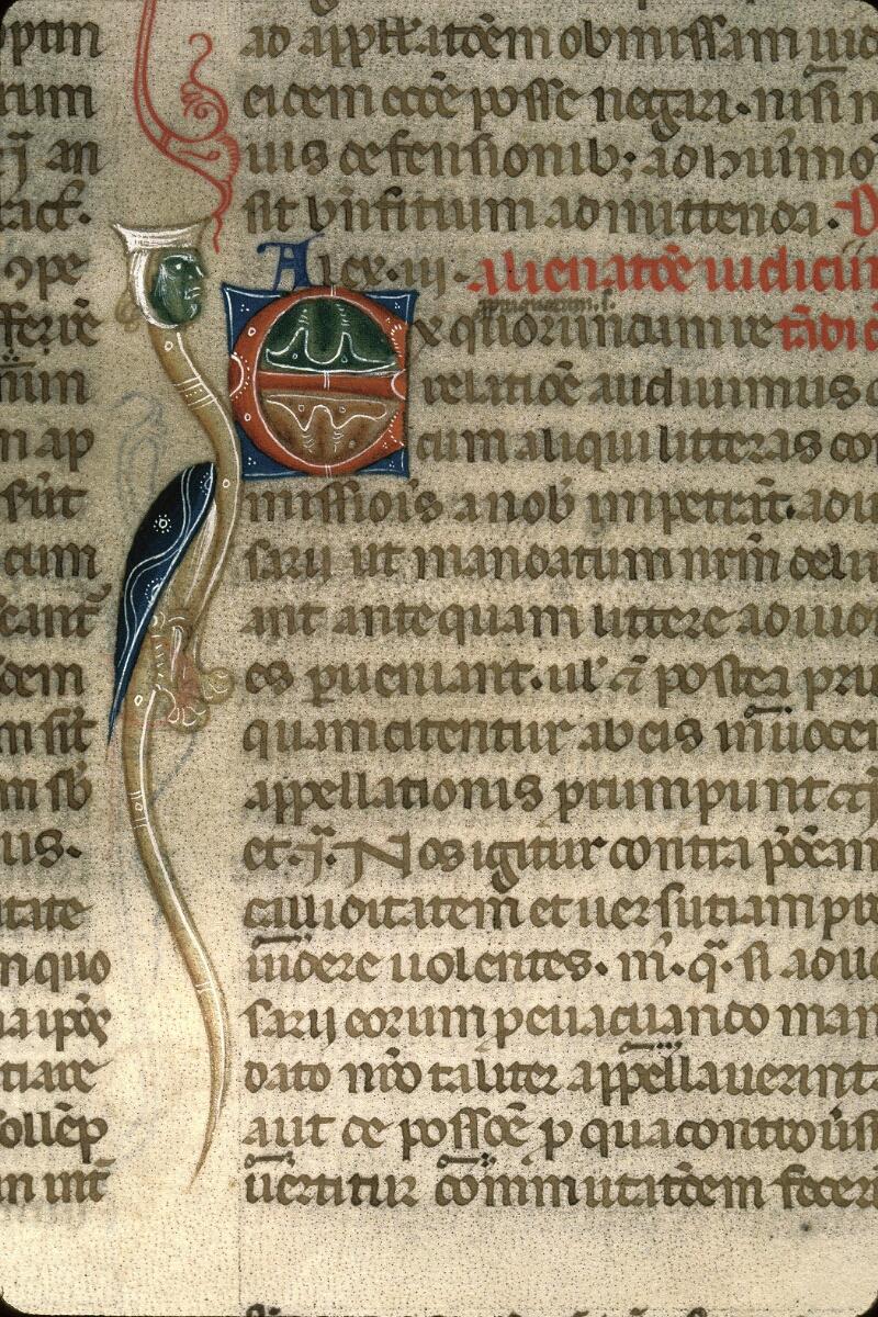 Avranches, Bibl. mun., ms. 0150, f. 059v