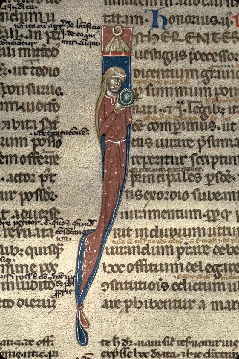Avranches, Bibl. mun., ms. 0150, f. 067v