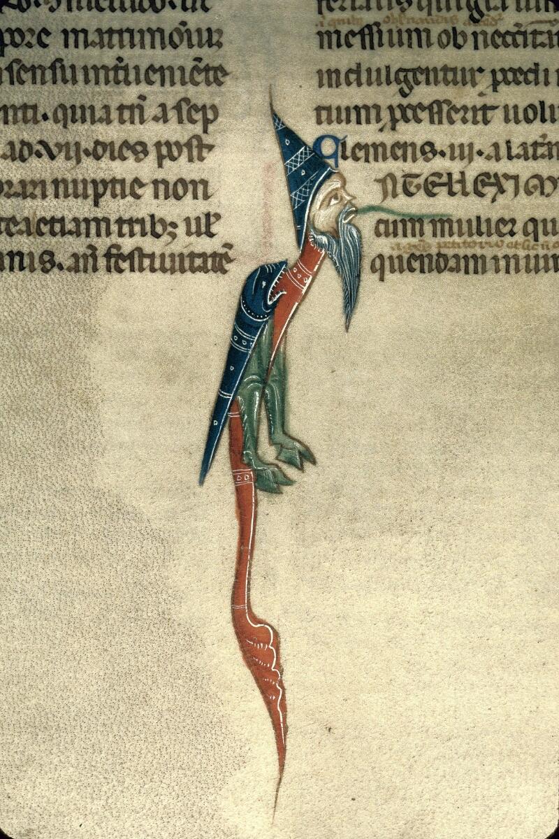 Avranches, Bibl. mun., ms. 0150, f. 069v