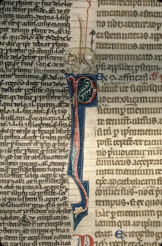 Avranches, Bibl. mun., ms. 0150, f. 097v