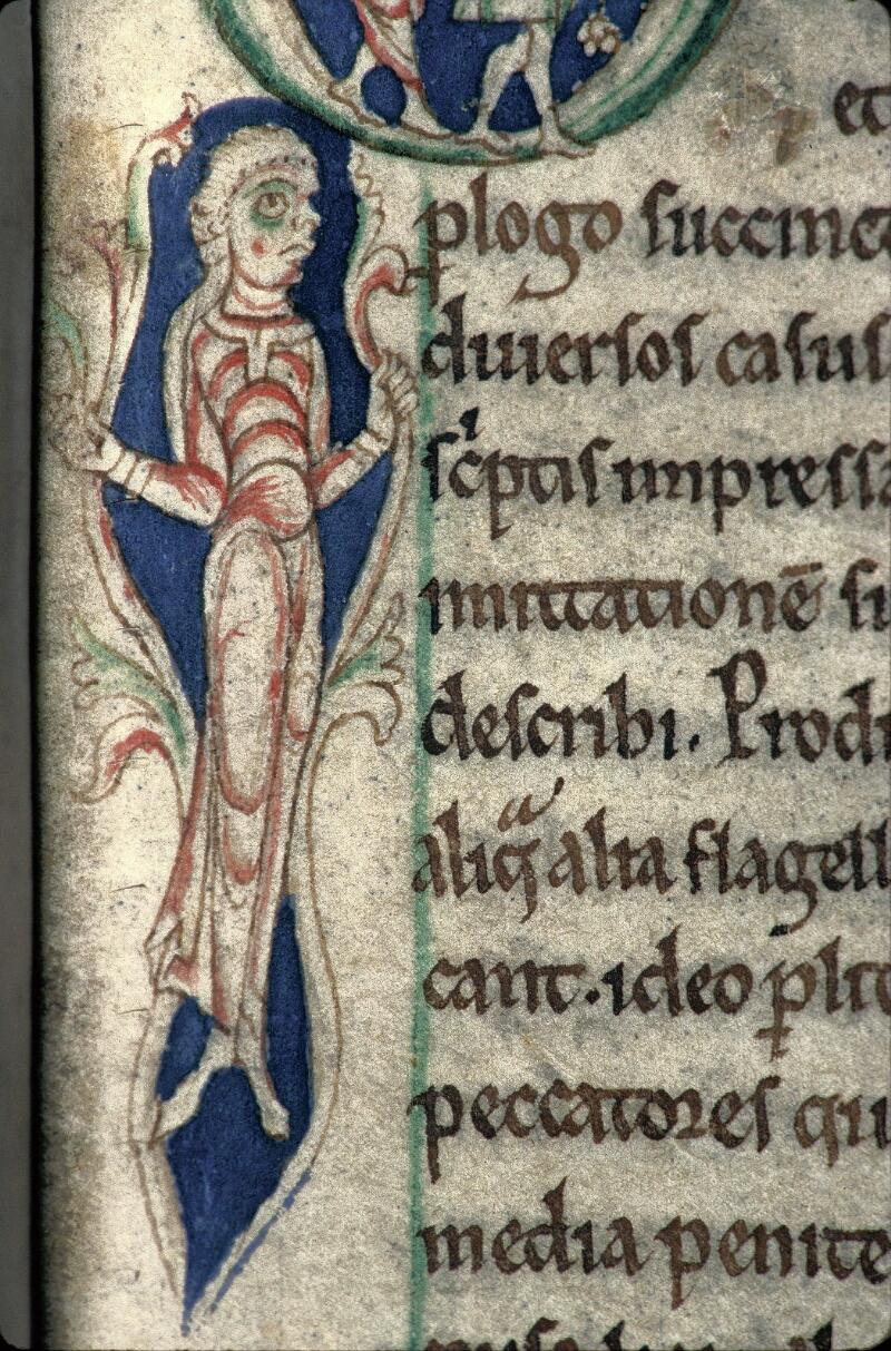 Avranches, Bibl. mun., ms. 0159, f. 169 - vue 4
