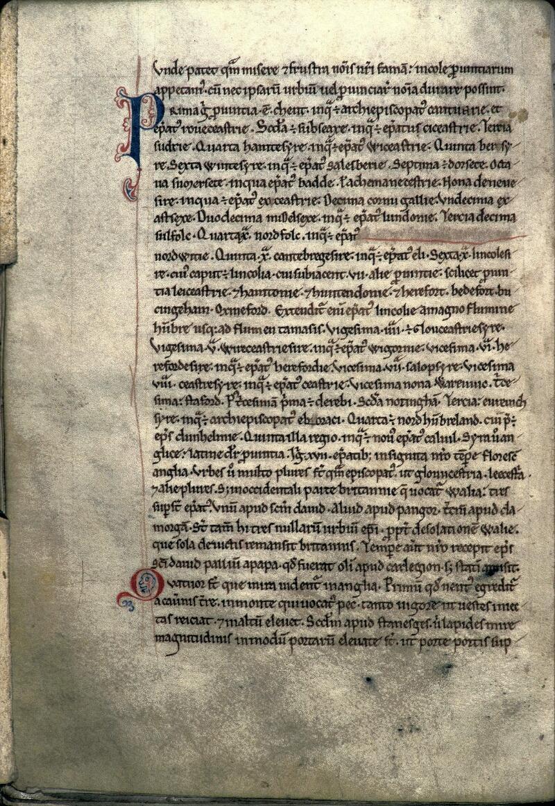 Avranches, Bibl. mun., ms. 0159, f. 179v
