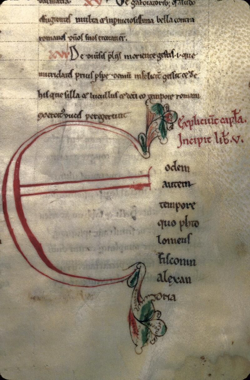 Avranches, Bibl. mun., ms. 0160, f. 062