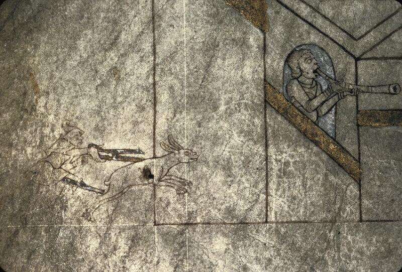 Avranches, Bibl. mun., ms. 0210, f. 004v - vue 9