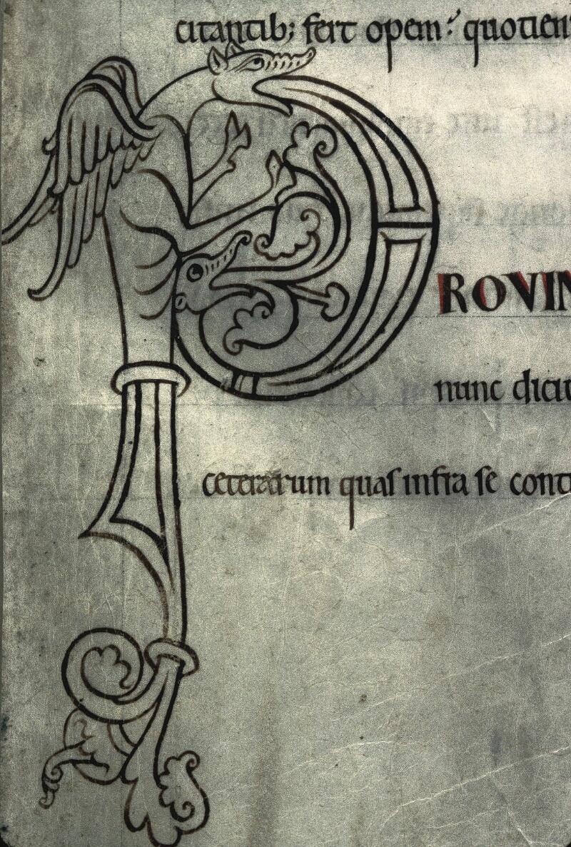 Avranches, Bibl. mun., ms. 0210, f. 010