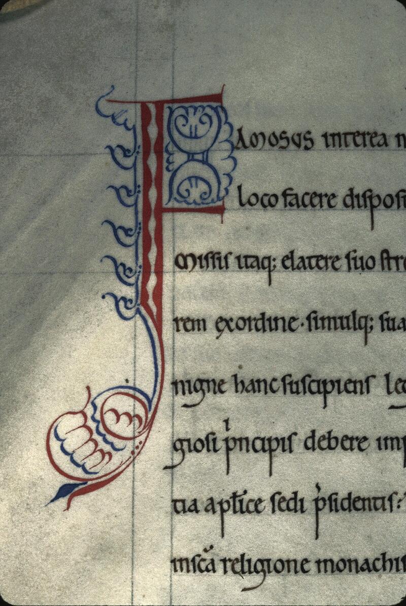 Avranches, Bibl. mun., ms. 0210, f. 014v