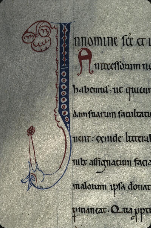 Avranches, Bibl. mun., ms. 0210, f. 031v