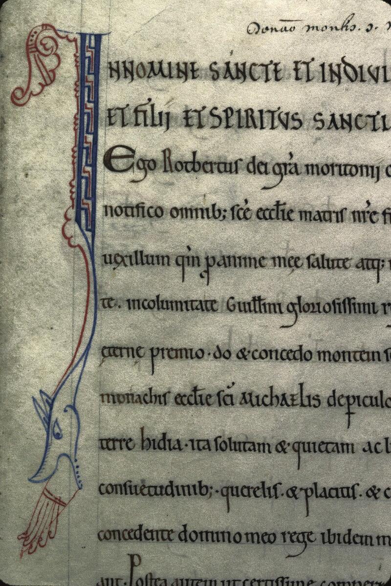 Avranches, Bibl. mun., ms. 0210, f. 033
