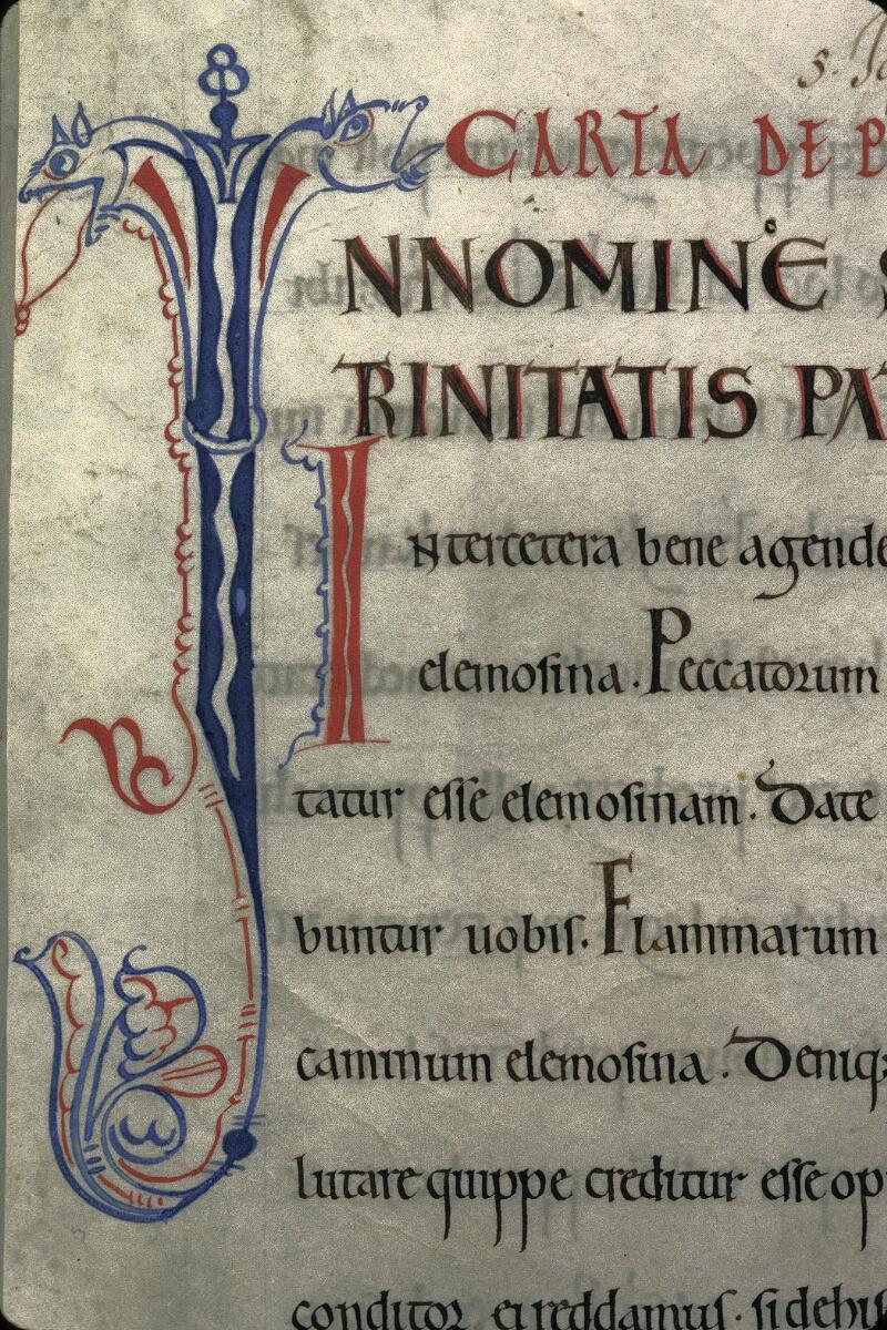 Avranches, Bibl. mun., ms. 0210, f. 045