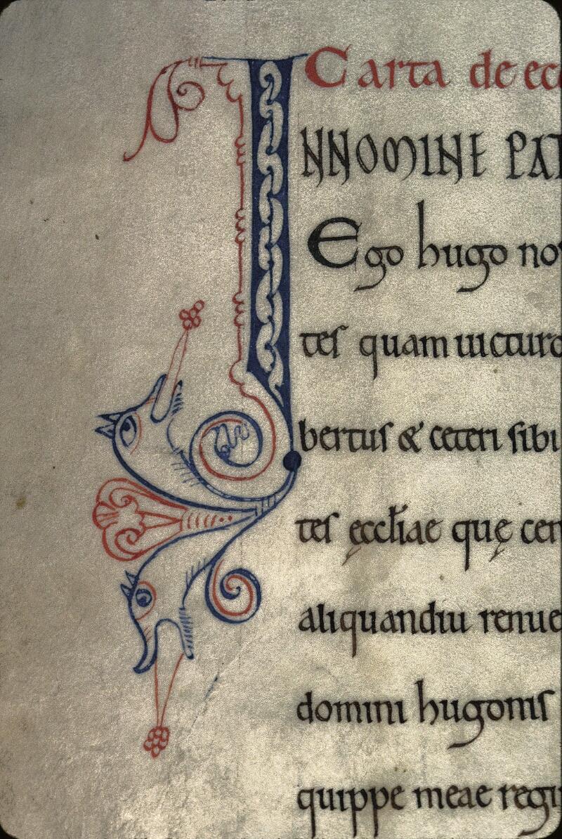Avranches, Bibl. mun., ms. 0210, f. 053v