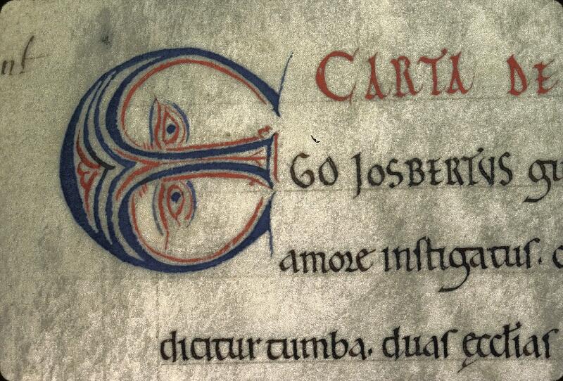Avranches, Bibl. mun., ms. 0210, f. 059v