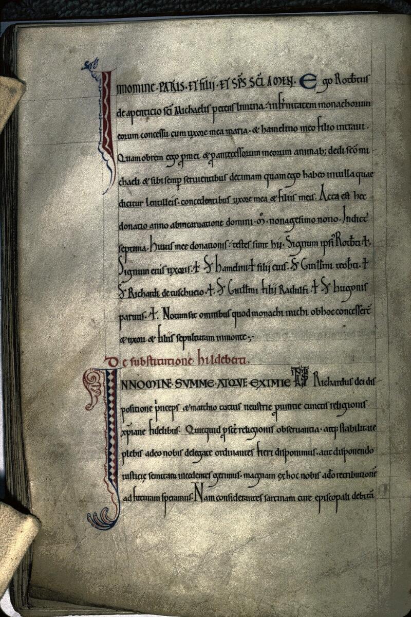 Avranches, Bibl. mun., ms. 0210, f. 071v