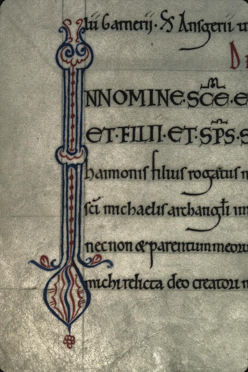 Avranches, Bibl. mun., ms. 0210, f. 079v
