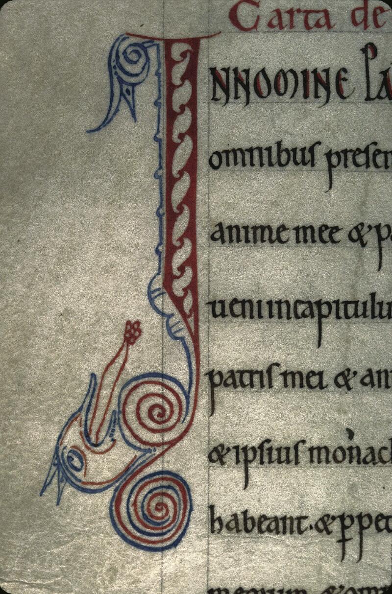 Avranches, Bibl. mun., ms. 0210, f. 085v