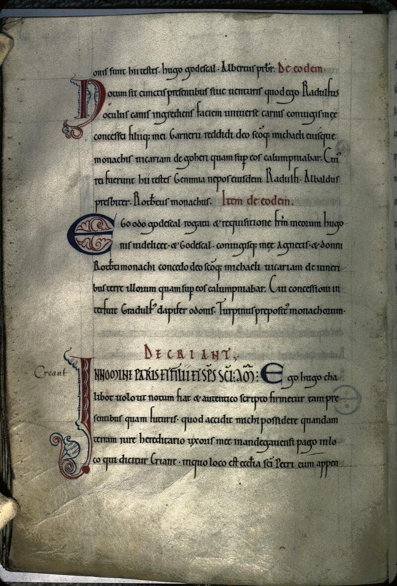 Avranches, Bibl. mun., ms. 0210, f. 103v