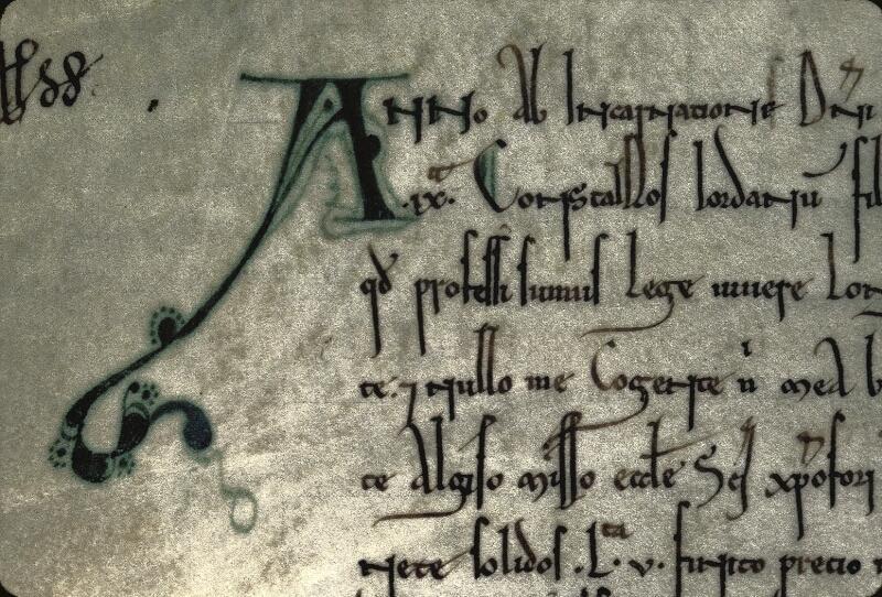 Avranches, Bibl. mun., ms. 0210, f. 123v