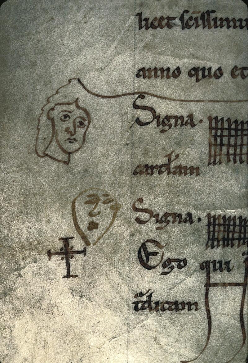 Avranches, Bibl. mun., ms. 0210, f. 131v