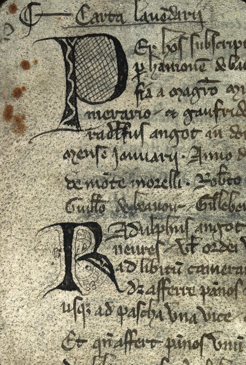 Avranches, Bibl. mun., ms. 0210, f. 135v