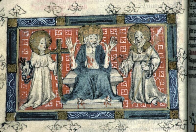 Avranches, Bibl. mun., ms. 0213, f. 228v