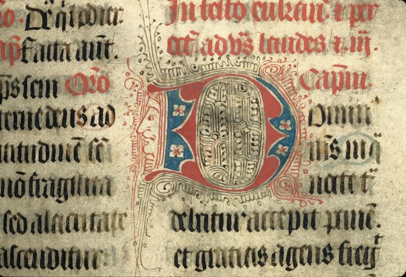 Avranches, Bibl. mun., ms. 0215, f. 078