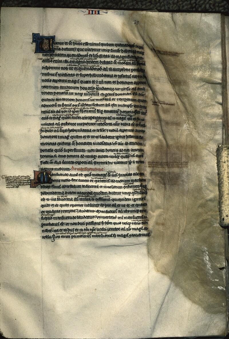 Avranches, Bibl. mun., ms. 0222, f. 029