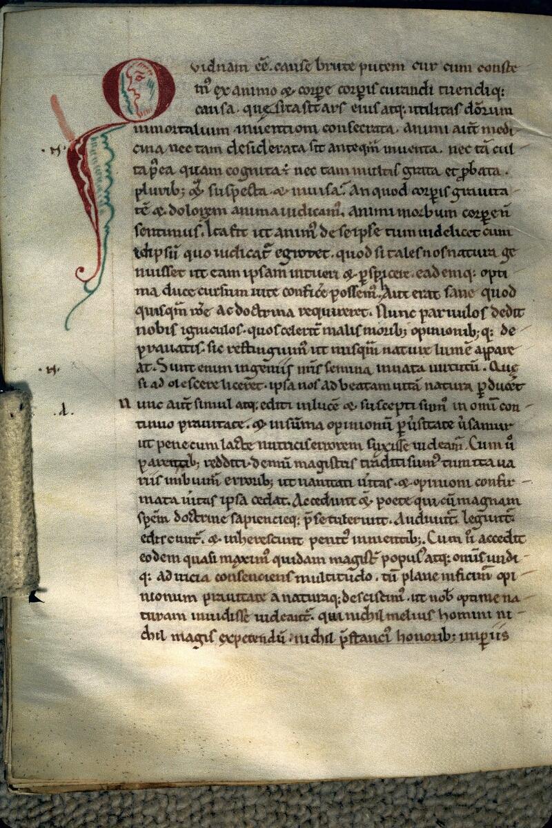 Avranches, Bibl. mun., ms. 0225, f. 082v