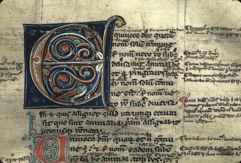 Avranches, Bibl. mun., ms. 0228, f. 011