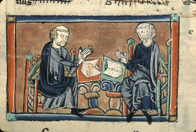 Avranches, Bibl. mun., ms. 0228, f. 039