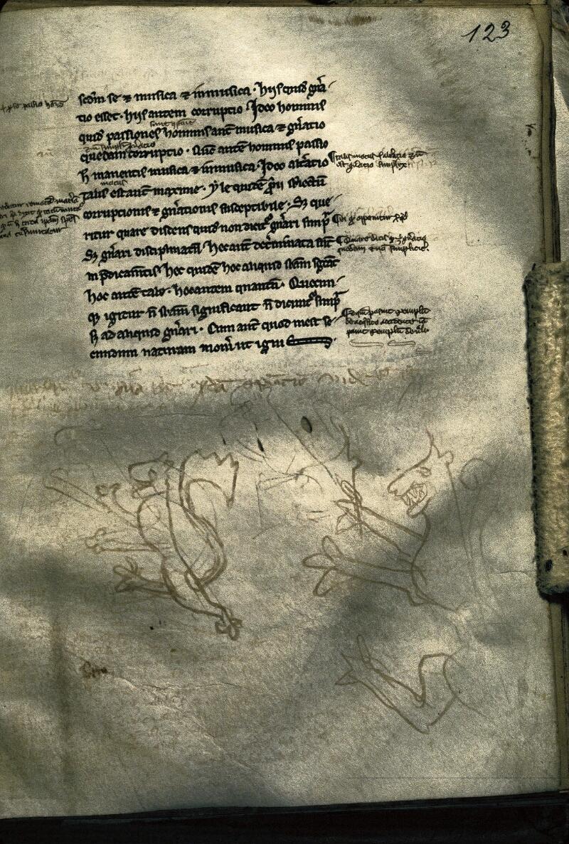 Avranches, Bibl. mun., ms. 0228, f. 123