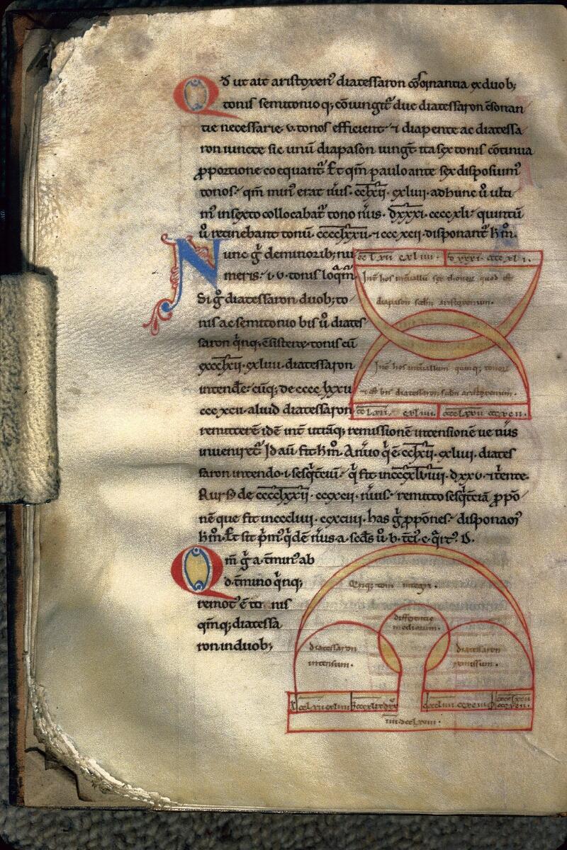 Avranches, Bibl. mun., ms. 0237, f. 038v