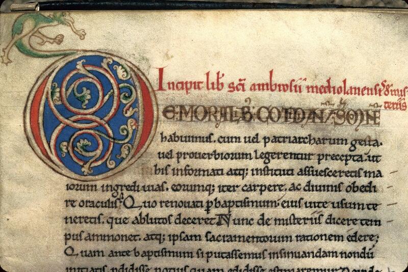 Avranches, Bibl. mun., ms. 0241, f. 083