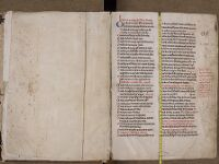 https://iiif.irht.cnrs.fr/iiif/France/Avranches/Bibliotheque_municipale/500256201_MS0052/DEPOT/500256201_MS0052_0005/full/200,/0/default.jpg