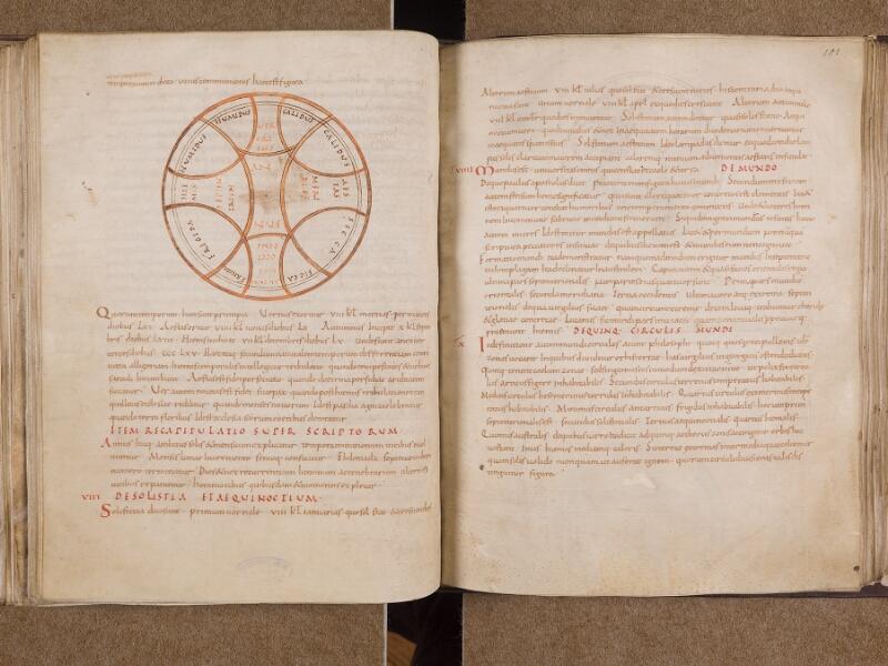 AVRANCHES, Bibliothèque municipale, 0109, f. 100v - 101