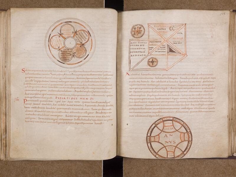 AVRANCHES, Bibliothèque municipale, 0109, f. 101v - 102