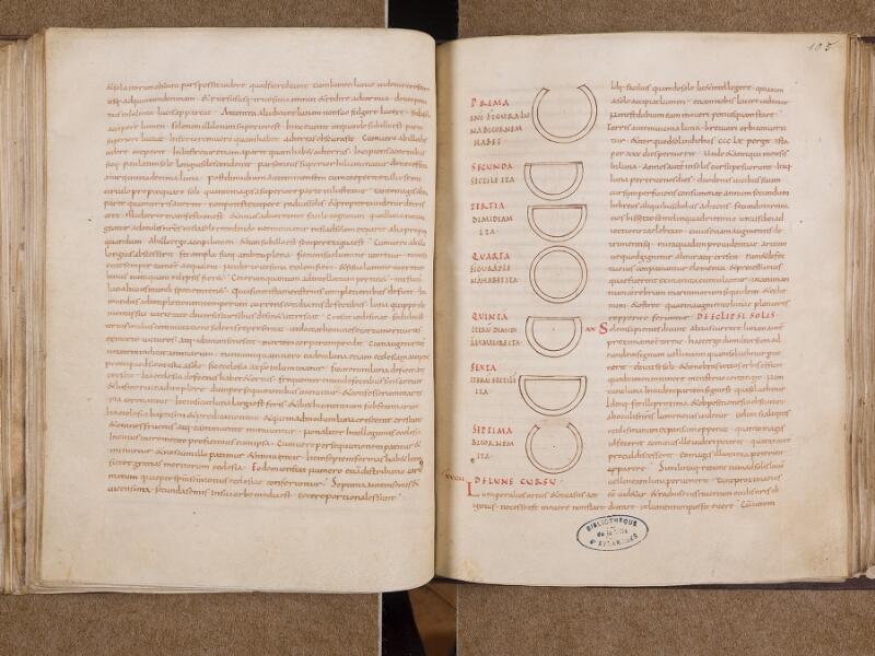 AVRANCHES, Bibliothèque municipale, 0109, f. 104v - 105