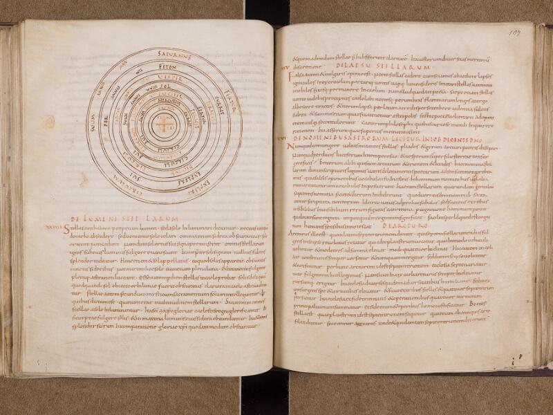 AVRANCHES, Bibliothèque municipale, 0109, f. 106v - 107