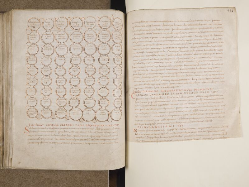 AVRANCHES, Bibliothèque municipale, 0109, f. 133v - 134