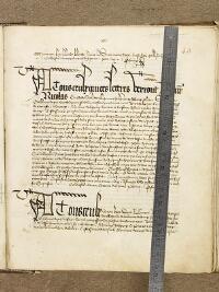 https://iiif.irht.cnrs.fr/iiif/France/Bayeux/B140476201/DEPOT/IRHT_179867_2/full/200,/0/default.jpg