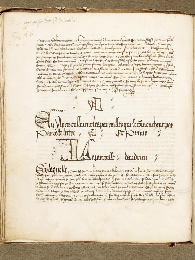 Bayeux, Bibl. mun., ms. 0001, p. 046