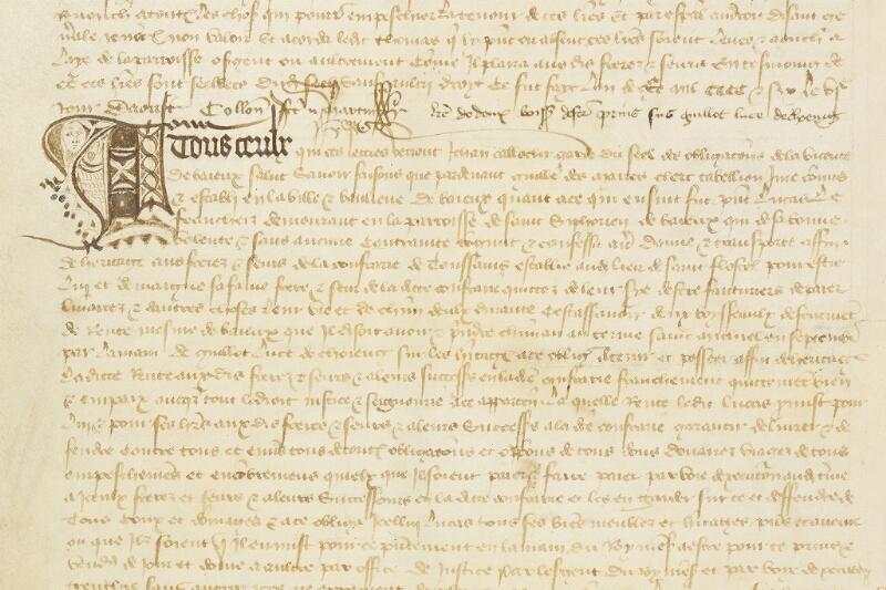 Bayeux, Bibl. mun., ms. 0005, B f. 041v