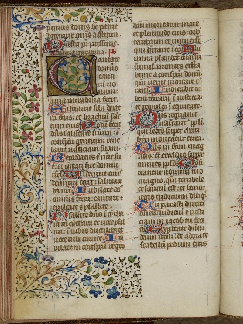 Bayeux, Bibl. mun., ms. 0058, f. 066v