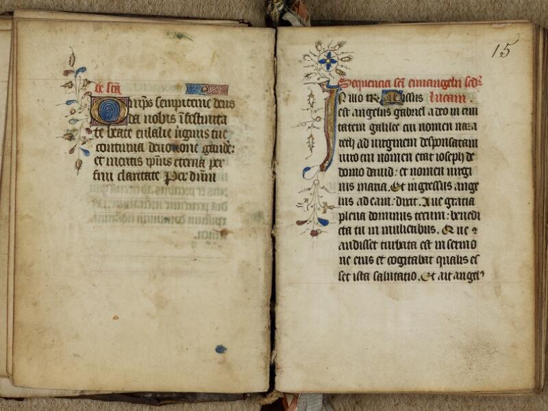 Bayeux, Bibl. mun., ms. 0183, f. 014v-015